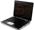 Dean's Laptop